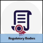 Regulatory Bodies_167