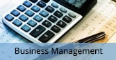BusinessManagement_Final